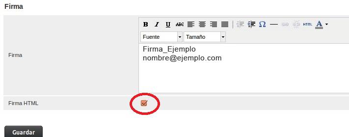 webmail_roundcube31